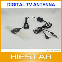 Автомобильный DVD плеер Special Car DVD GPS Player for Alfa Romeo Spider/Brera/159/159Sportwagon with GPS navigation system BT FM Radio IPOD/USB