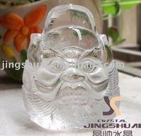 wholesale natural crystal furnishing articles /ChungKuel furnishing articles