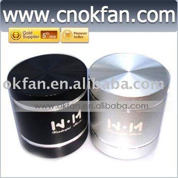vibration speaker dancer 1, Dwarf 360 Omni-Directional Vibration Resonance.PC,MP3,MP4,MD,CD, DVD player, Mobile phone