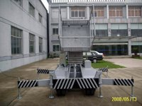 Tilt set of cylinder lift platform set-cylinder forklift the quality first, the customer issupreme, the good faith as this(China (Mainland))