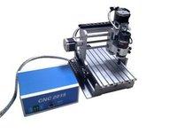 CNC Engraving machine/engraving machine 2015/CNC router