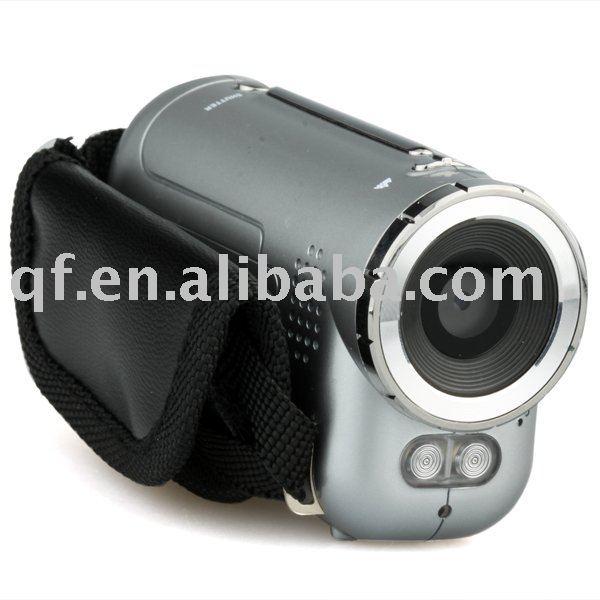 20pcs-<b>Wholesale</b>-and-retail-Portable-Digital-Camcorder-1-5 ...