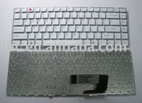Keyboard for Sony VGN-NW200 US NEW in good conditions