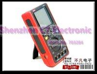 "Осциллограф Fedex shipping Oscilloscope ATTEN ADS1102CAL+ 100MHz 7"" LCD"
