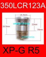 UltraFire 350 Lumen CREE XP-G R5 LED 6P flashlight bulb for surefire G2 E2 M2 C6 C7 C8