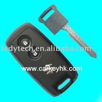 High quality Suzuki swift remote key with ID46 chip 315Mhz