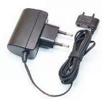 wholesale and retail mobile phone charger for Sony Ericsson CST-75 W715 W705 C902 T707 W995 W595 free shipping