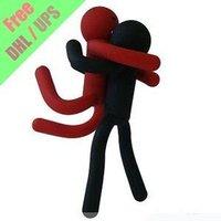Free shipping by UPS/DHL stick style 4GB USB flash drive 50pcs/lot