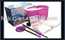 wholesale easy mop