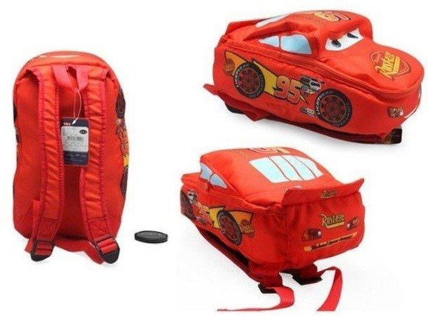 Nova Arival mochila das crianças criança Schoolbag crianças saco dos desenhos animados tamanho M 10 pçs/lote(China (Mainland))