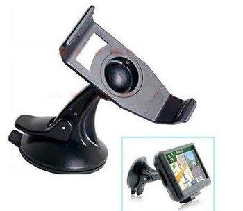 Free shipping 1pcs/lot  car mount holder car GPS holder car accessories for GARMIN NUVI 250W 260W 275T 250 260