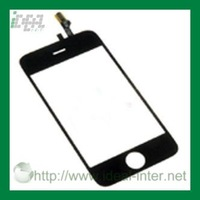 for iphone 3g digitizer freeshipping