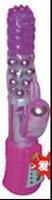 sex vibrator,sounding sex products B011