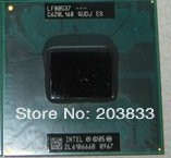 Wholesale and retail SLA44 Intel Core 2 Duo Mobile T7500 laptop cpu
