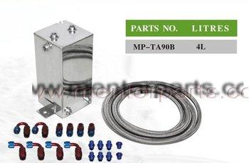 Surge Tank,Fuel tank,high quality,MP-TA90B,4L