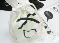 100pcs/lot Storage Bag Multi-function Space saver Collecting bags travel storage bag underwear shoe clothes bag