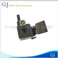 Rear Camera,for iPhone 4 Camera Free Shipping