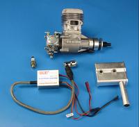 DLE 20CC Gasline engine airplane engine