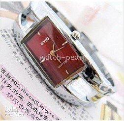 Free shipping 5pcs wholesale Women's Fashion Watch kimio Bracelet Watch