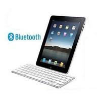 Factory lowwest wholesale price,wireless Keyboard for ipad,bluetooth keyboard for iphone,30pcs/Lot,DHL free shipping