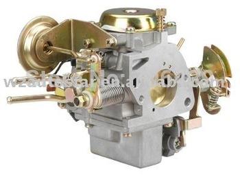 Guarantee 2 years,SUZUKI  Carburetors + express service, wholesale and retail