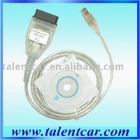 For VW Micronas OBD TOOL (CDC32XX) v1.3 Diagnositc Tool