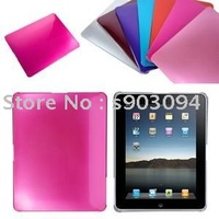 free shipping promotion for apple ipad 2 silicone case and for ipad silicon caver