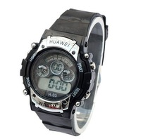 Sport Watch ,Children watch,Digital watch ,boy's watch with free shipping