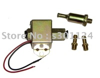 Electric Fuel Pump 40105