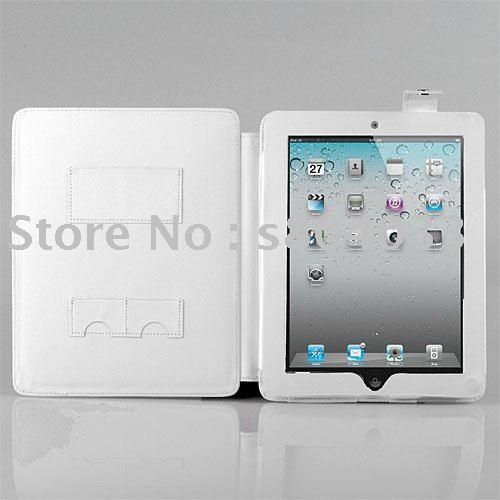 Чехол для планшета KOBETON PU iPad 2, iPad 2 POA005885