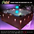 5person hot tub(China (Mainland))