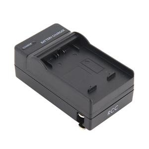 Battery Travel Charger for Sony FH50/FH70/FH(China (Mainland))