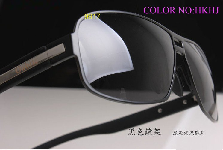 famous brand men sunglasses,2011new style and hot sale men&#39;s polarized sunglasses,high quality fashion&amp;cool men sunglasses(China (Mainland))