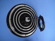 popular hub motor