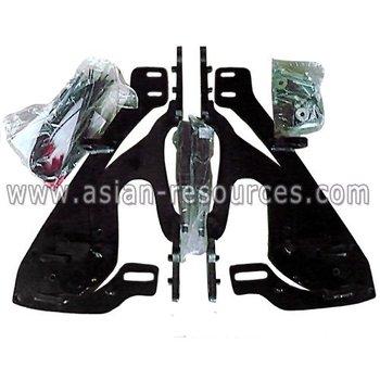 Wholesale,Free Shipping Mazda   Special Lambo door   vertical door kit   Direct bolt on kits