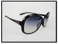 Wholesale Free shipping~2012 New Arrivals! fashion sunglasses, designer sunglasses, surpport mix order! SG3
