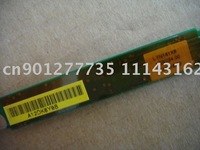 C600 C610C640  4000 4100 4150 LCD inverter K02I024.00