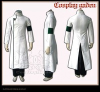 Freeshipping Hot Selling low price Cheap Cosplay Costume C1009 Code Geass Lloyd Uniform
