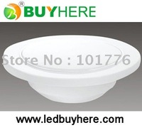 High Quality LED Ceiling Light----5W LED kitchen&bath light plastic base &shade frosted cover color temp.:3000-7200k BH-C180-5