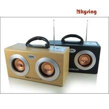 wholesale outdoor sounds