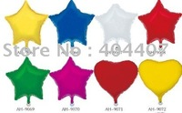 18 inch cartoon balloon for party time , Free shipping