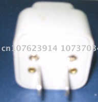 plug for travel ,FOB,HOT,best ,in