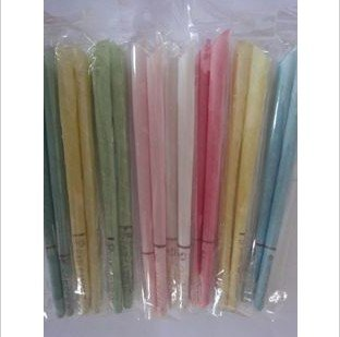 Original Detox Aromatherapy Ear Candle(China (Mainland))