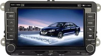 Cheapest and advance Car DVD player GPS for Volkswagen Magotan/Sagitar