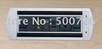 ZSP-302 Hidden Electric Desktop Socket/Electric