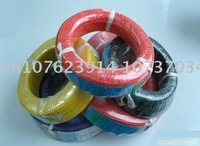 UL1061 26AWG,RED,WHITE,BLACK