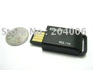 USB 150mbps Wireless LAN wifi Network WiFi Adapter Card 802.11B/G/N(China (Mainland))