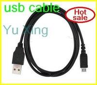 500pcs/lot 5ft micro usb cable wholesale