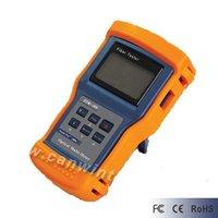 OTM-300Handheld Optical power meter with light source