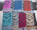 sell Stunning printed long Scarf,muslim scarvs,cashmere shawls for freeshipping  h43002